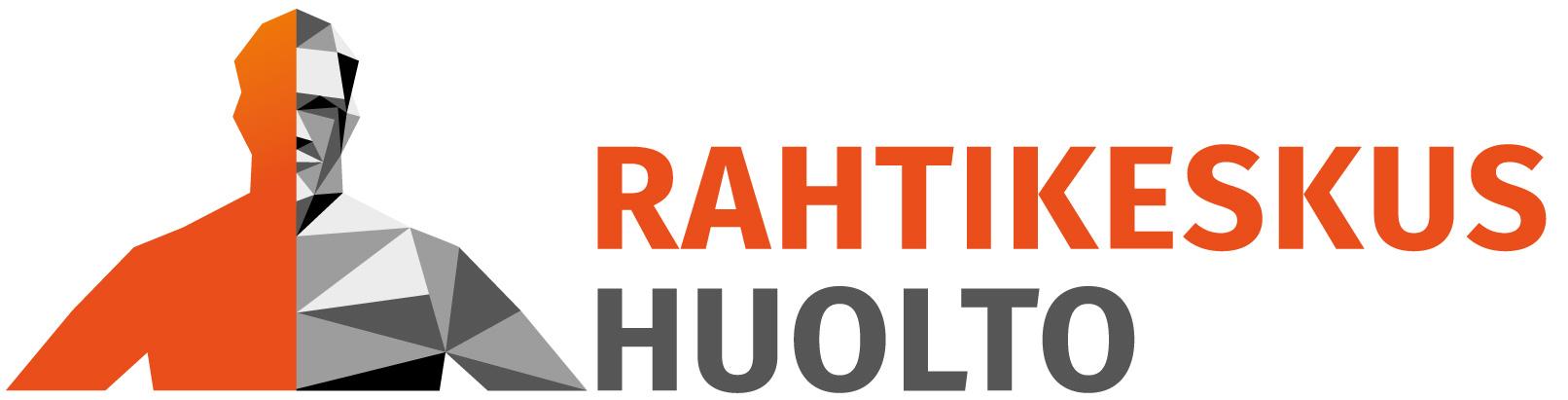 Rahtikeskus_huolto_logo_vaaka