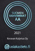 SV_AA_LOGO_Keravan_Kuljetus_Oy_FI_396970_web